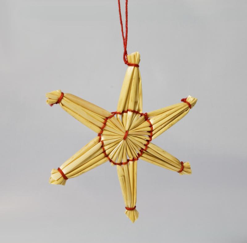 top 28 wann stellt den weihnachtsbaum auf weihnachtsb 228 ume 2012 das gerstelblog. Black Bedroom Furniture Sets. Home Design Ideas